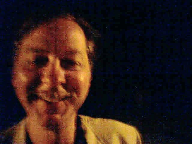 Prof. Gordon Stout