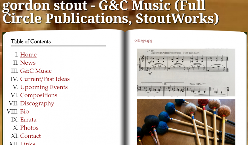 screenshot-www.gordonstout.net-2019.08.30-14_03_47